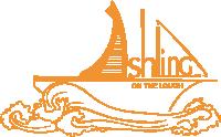 Ashling on the Lough | Irish Pub | Kenosha, WI Logo